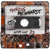 Download KaterCast - 23 - Marcus Meinhardt - Colorful is Beautiful NYE '19 Heinz Hopper Special Edition Mp3