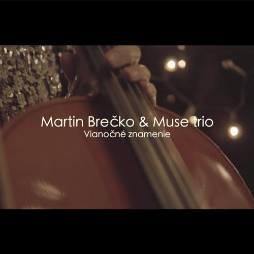 Martin Brečko & Muse Trio - Vianočné Znamenie