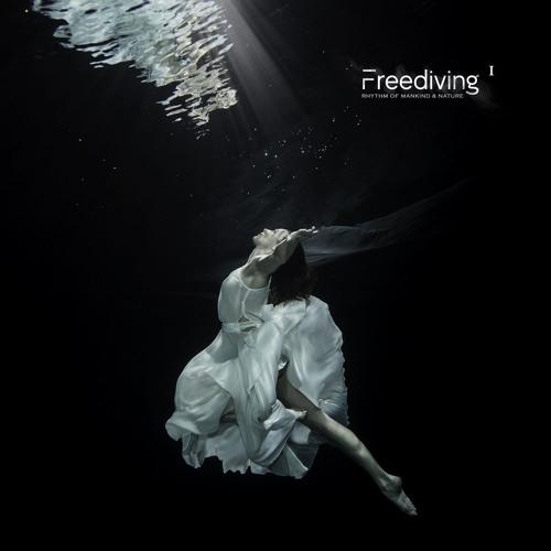 Freediving I