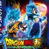 B`EST Dragon Ball Super: Broly full movie hd online 123 free