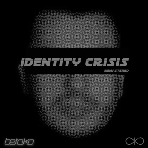 Betoko - Identity Crisis LP (Remastered) OUT NOW