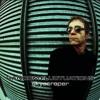 Random Fluctuations (Marco Repetto, Bigeneric) ~ Skyscraper EP (12