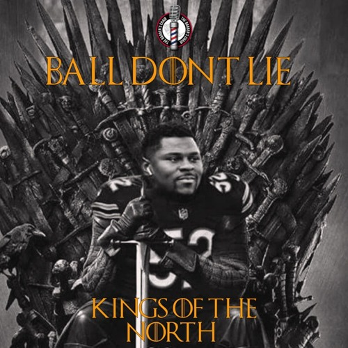 Ball Don't Lie Ep. 33 - The Kings Of The North