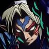 Poisonous x Jpez - Fierce Deity (CLIP)