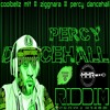 Rodney Killer - I Don't Care (Percy Dancehall Riddim 2018) Cool Bellz, MMR