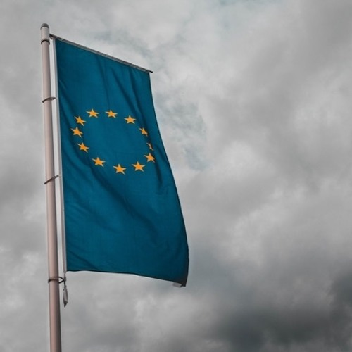 Don't Let the EU Ruin the Internet For Everyone Else
