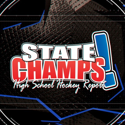 SC! High School Hockey Report Podcast | Episode 5 | 12/19/18