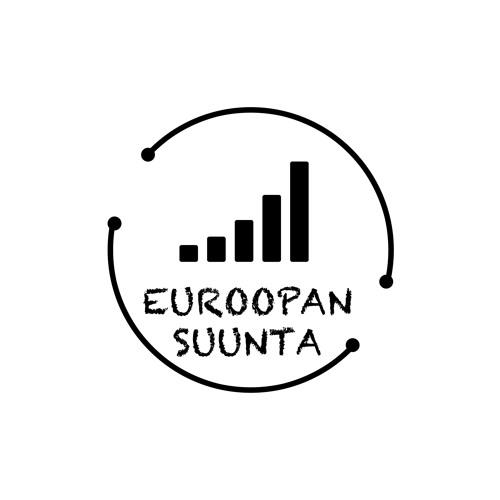 Euroopan Suunta ja MEPit: Henna Virkkunen (EPP)