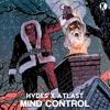 HVDES x ATLAST - MIND CONTROL