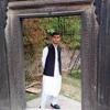 Azhar Khan New Ghazal 2018 Gule Za Che Tata Jaram