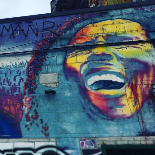 No. 14 - Reggae ist Weltkulturerbe