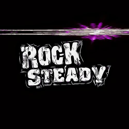 Rock Steady (DJ Icey Remix)