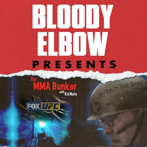 MMA Bunker: The UFC on FOX Years - A Retrospective Rant