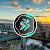 Download Wavy   Rap/Trap Beat   M0ck3ru5 Beats Mp3