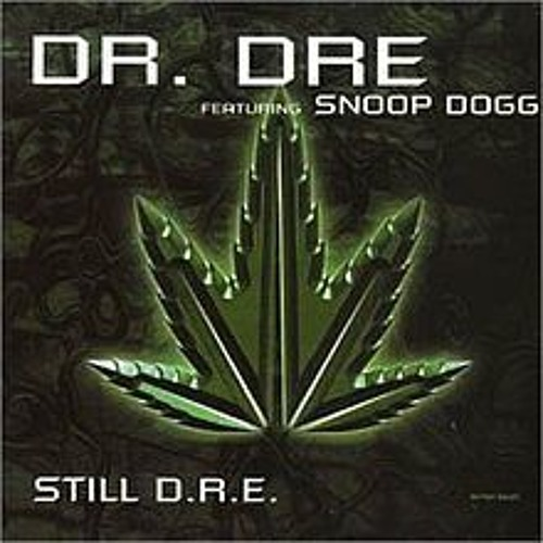Dr. Dre ft. Snoop Dogg - Still D.R.E. (W&W Festival Mix) [OUT NOW] [#SNE027]