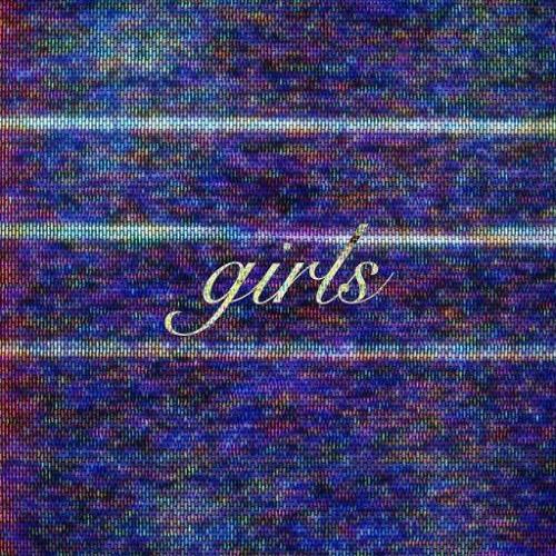 girls (prod. illatheillustrator)