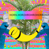 Hh..hHorn HORN!!!HORNHORNHORNHORR