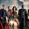 VER-HD Aquaman Película Completa en Espanol #Latino