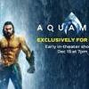 VER]~ Aquaman PELICULA COMPLETA EN ESPAÑOL LATINO