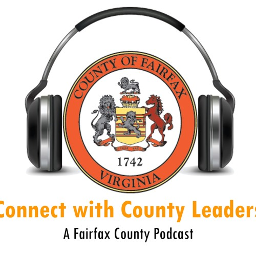 Connect with County Leaders