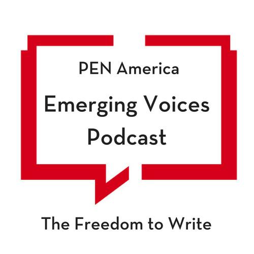 PEN America Emerging Voices