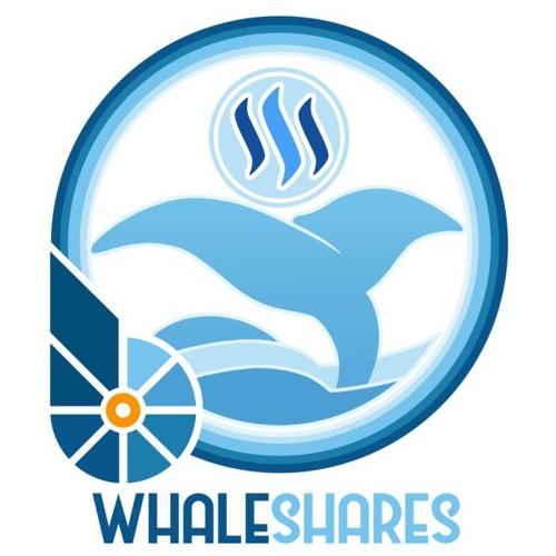 Whaleshares Community Hangout #1 / Centralization vs Decentralization