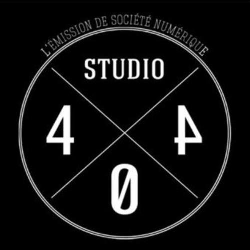 Studio 404 #66 / Décembre 2018 : 404 Christmas Special