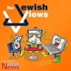 The Best of The Jewish Views 2018