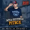 MEGA SEQUÊNCIA DJ JONNI K2 SÓ PIT BOX DE VOLTA AS ORIGENS