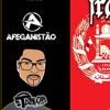PROIBIDÃO COM PUTARIA - MC CHARUTO (( DJ TAYLOR E DJ TUFÃO )) 150 BPM
