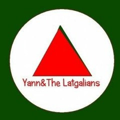 Yann & Latgalians - Zīmyssvātku laiks