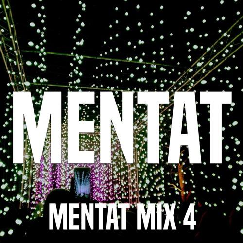 Mentat Mix 4