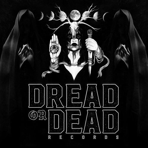 Dread Or Dead Records - D.O.D Free Series (EP) 2018