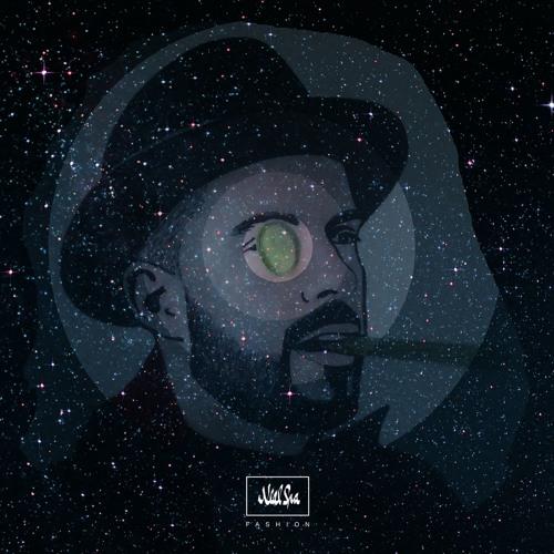Far Away (akustikhaack Remix)