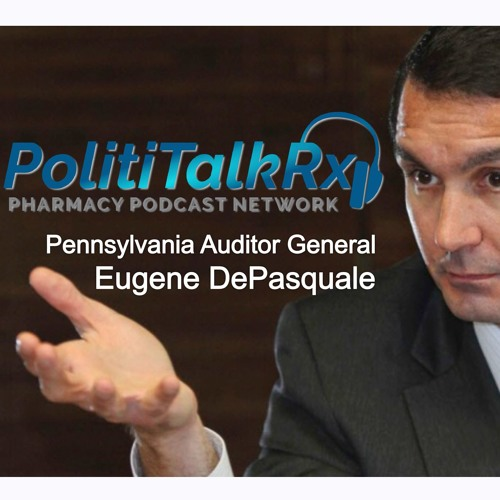PBM Reform is coming to Pennsylvania - PPN Episode 745