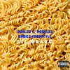 Oodles O' Noodles Babies Freestyle Mp3