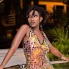 Ebony Reigns Tribute Mix