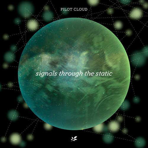 Signals Through The Static