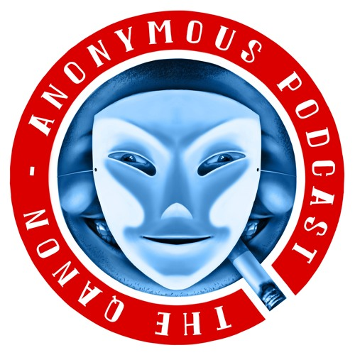 Episode 1: Introduction to QAnon