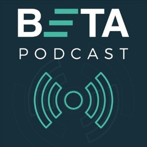 BETA Podcast: Interview with Julia Dhar