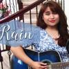 Rain - Sarah Geronimo Cover {Miss Granny OST}
