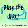 Download Pass The Aux: triple j Unearthed's road trip playlist Mp3
