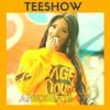Download Afrobeats 103 Featuring GB, Olamide, Wizkid, Teni, Naira Marley, DamiBilz Mp3