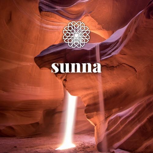 Episode 6.4 • Sunna