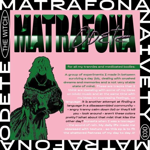 Matrafona (naivety003)