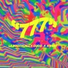 ✿ Lilbootycall ✿ - 777 ft. Cuco + Kwe$t *new merch in instagram bio :)*