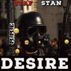 Desire- $taf X Stan