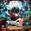 (Disk 2)Persona Q2 Original Soundtrack - Like a dream come true -inside the cinema-