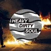 twenty one pilots - HeavyDirtySoul (80's Remix)