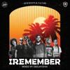 IREMEMBER VOLUME 11 (best of 2018 Reggae)